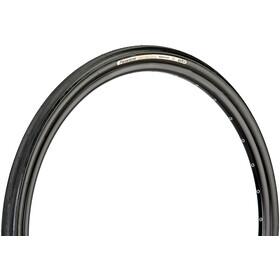Panaracer GravelKing Slick Folding Tyre 700x35C TLC black/black